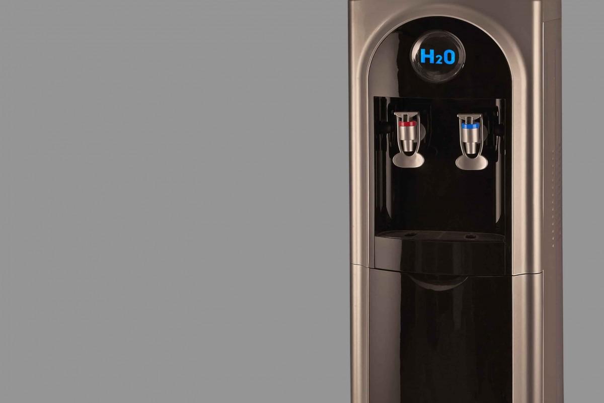 fontaine eau refrigerante