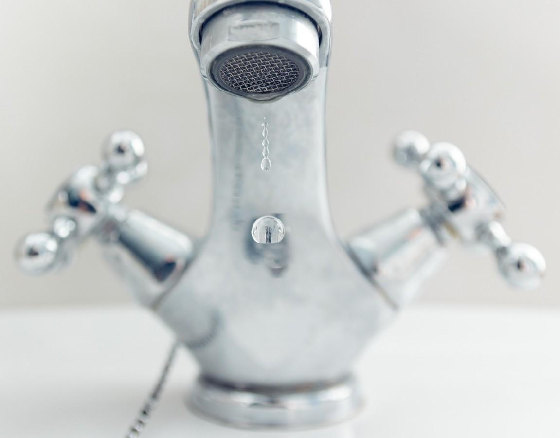 Les propriétés du chlore et ses effets sur l'eau