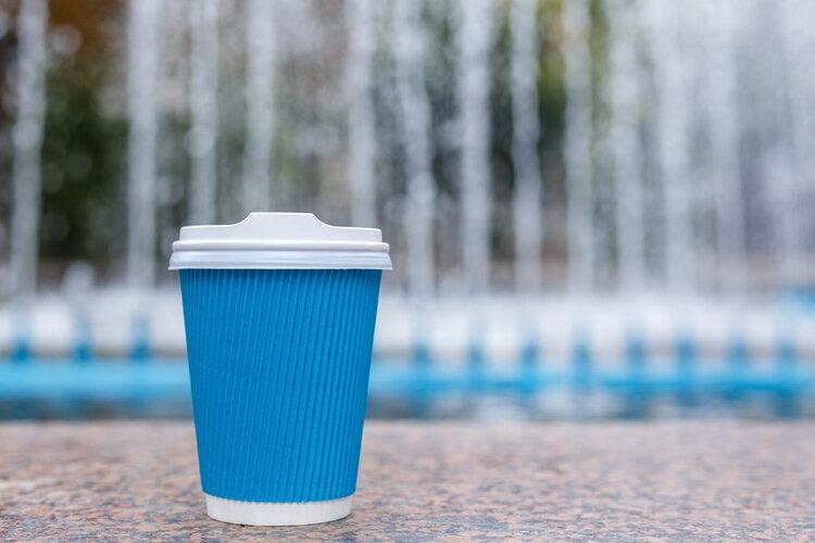 Les gobelets pour fontaines et distributeurs d'eau