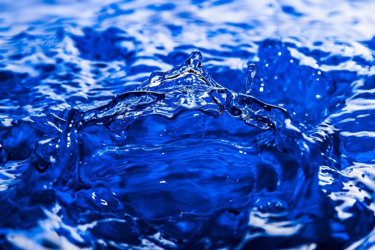 Lexique du traitement de l'eau